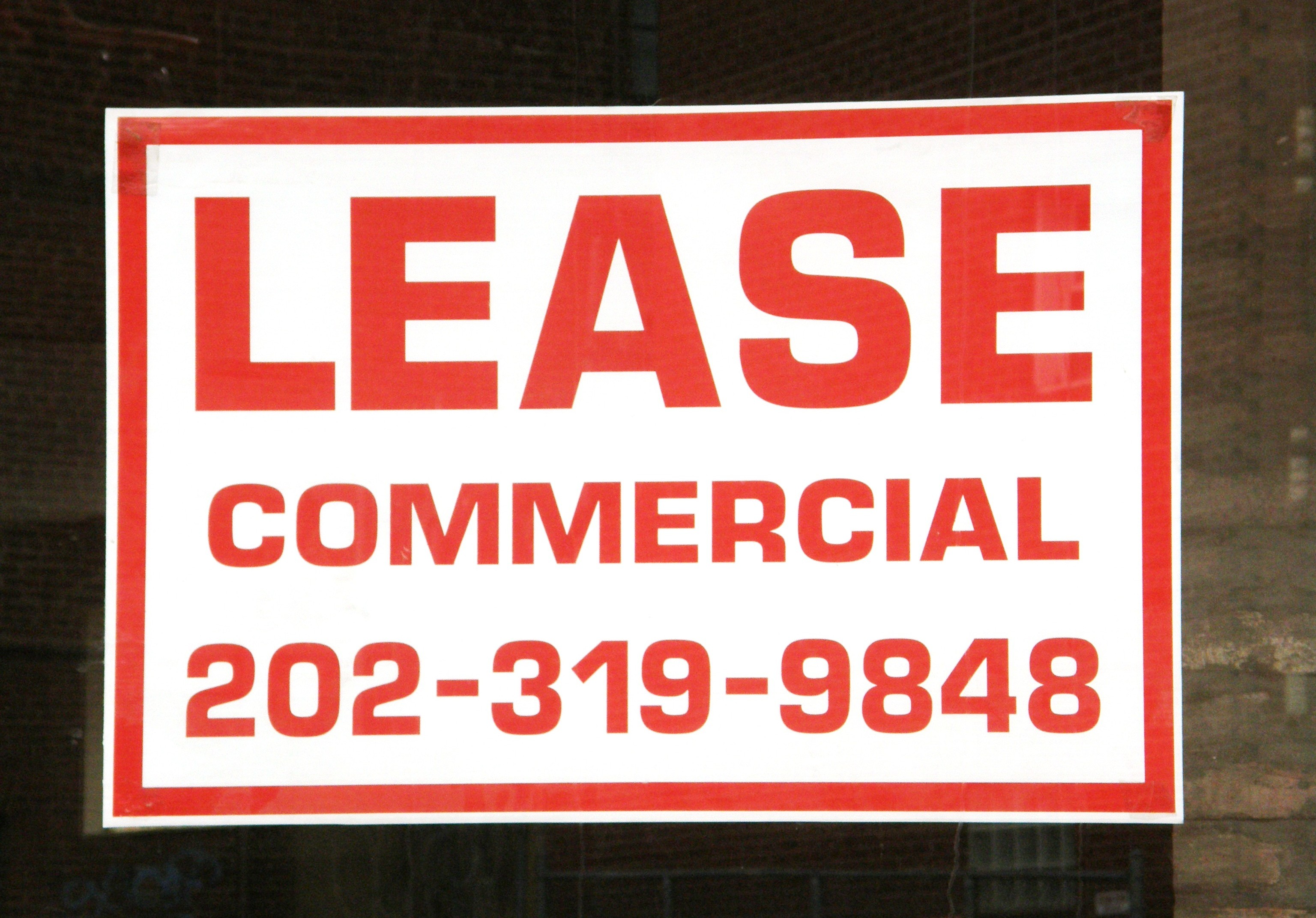 Commercial Lease sign.jpg