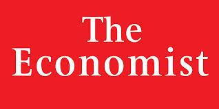 Economist logo.jpg