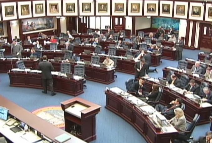 Florida senate.jpg