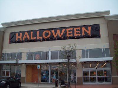 Halloween store.jpg