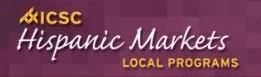 ICSC Hispanic Markets banner.jpg