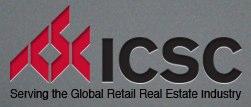 Thumbnail image for ICSC-logo.jpg