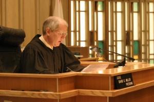 Judge Miller.jpg