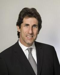 Stuart H. Sobel.JPG
