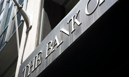 The Bank of sign.jpg