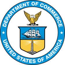 USDC logo.jpg