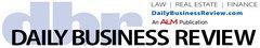 dbr logo-thumb-240x45-55816