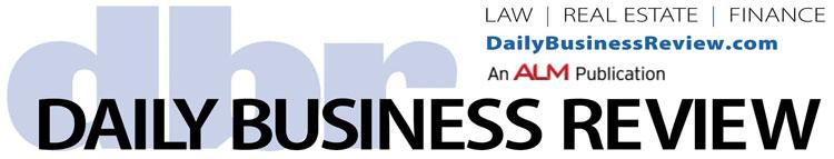 dbr logo.jpg