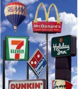 Thumbnail image for franchise brands.jpg