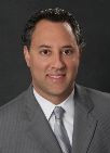 Jeffrey S. Berlowitz