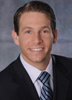 Jonathan M. Mofsky