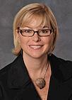 Laura Manning-Hudson