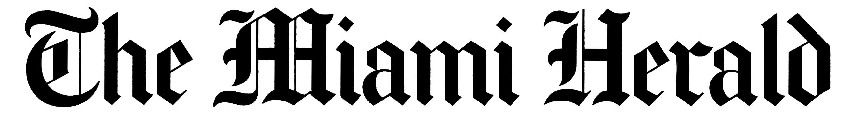 miami_herald_logo.jpg