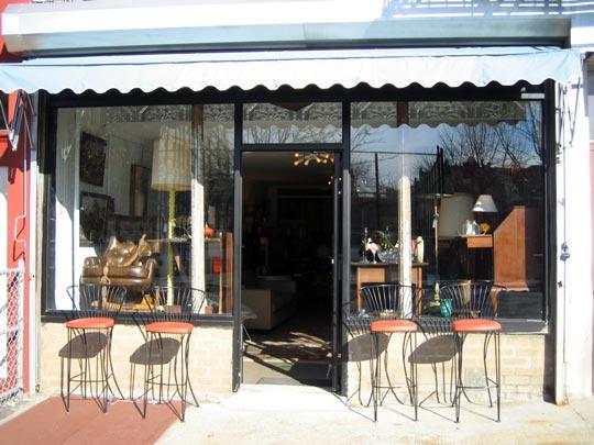 small shop.jpg