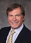 Steven M. Siegfried