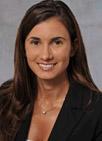 Tiffany M. Hurwitz