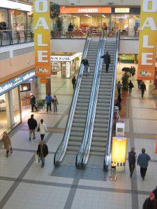 shops-225x300