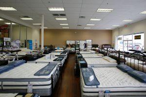 mat-store-300x200