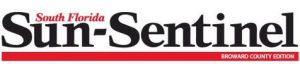 sun_sentinel_logo-300x64