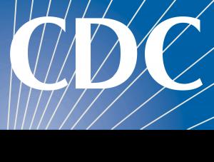 cdc-300x227